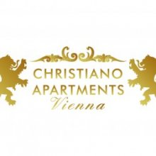 Christian Mihailovic details.profile-picture