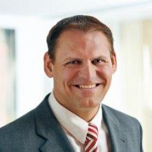 Guido Baron details.profile-picture