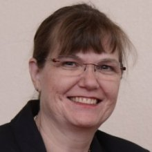 Beatrix Walkner details.profile-picture