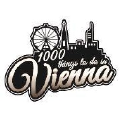 1000 Things to do in Vienna